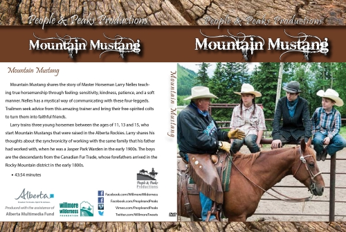 Mountain-Mustang-DVD-Cover