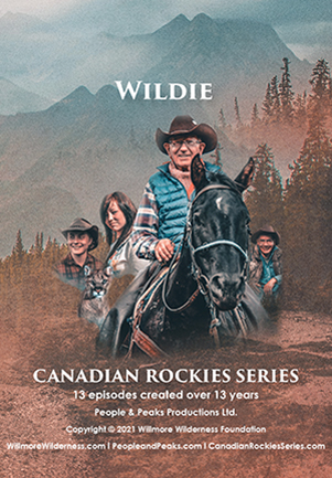 Canadian Rockies History, Traditions and, Culture